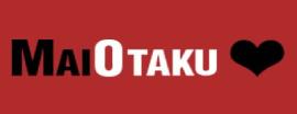 MaiOtaku