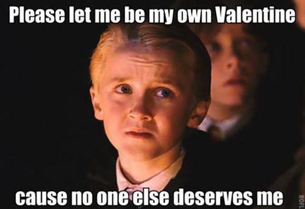 Valentine Day Memes photo 10