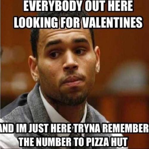 Valentine Day Memes photo 5