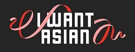IwantAsian.com