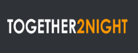 Together2night.com