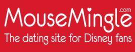 mousemingle