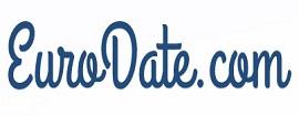 eurodate logo