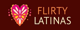 Flirtylatinas.com