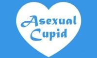 AsexualCupid logo