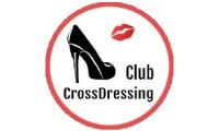 ClubCrossdressing logo