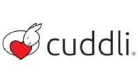 Cuddli logo