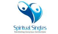 SpiritualSingles logo