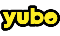 Yubo Review